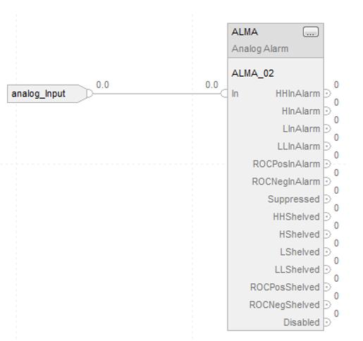 plc programming functionblok plc