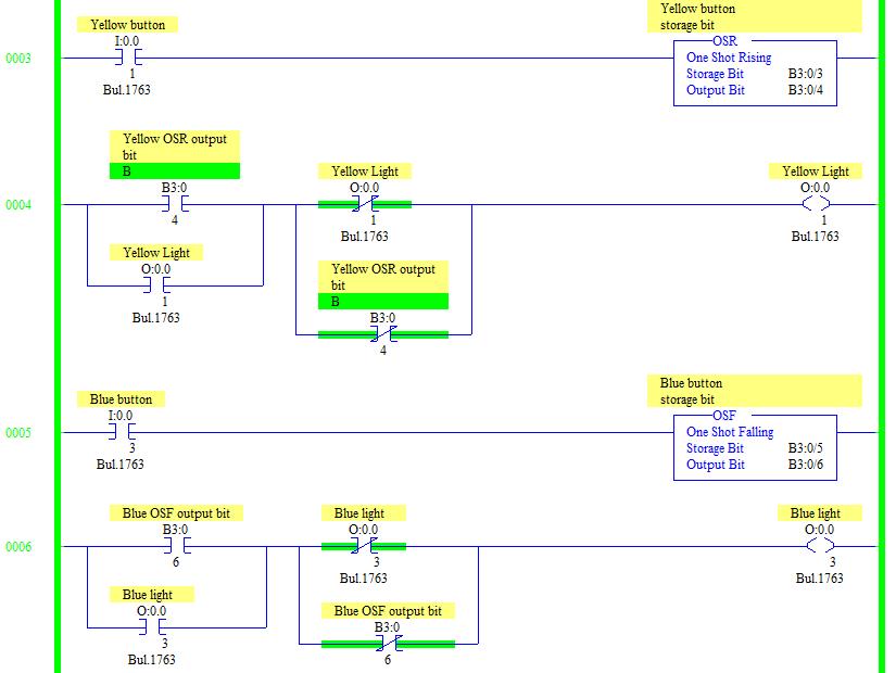 plc programming oneshot2 plc